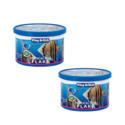 Tropical Fish Flakes 55g - King British