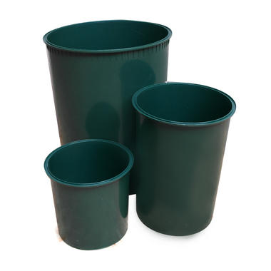 Fish Mate Replacement Pond Filter Buckets and Seals Kits