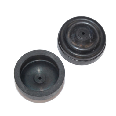 Pontec - Part - 37677 Replacement Membranes - PondoAir 450/900