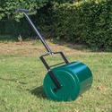 KCT Garden Lawn Roller - 30L