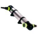 Velda Professional UVC Pond Clarifier