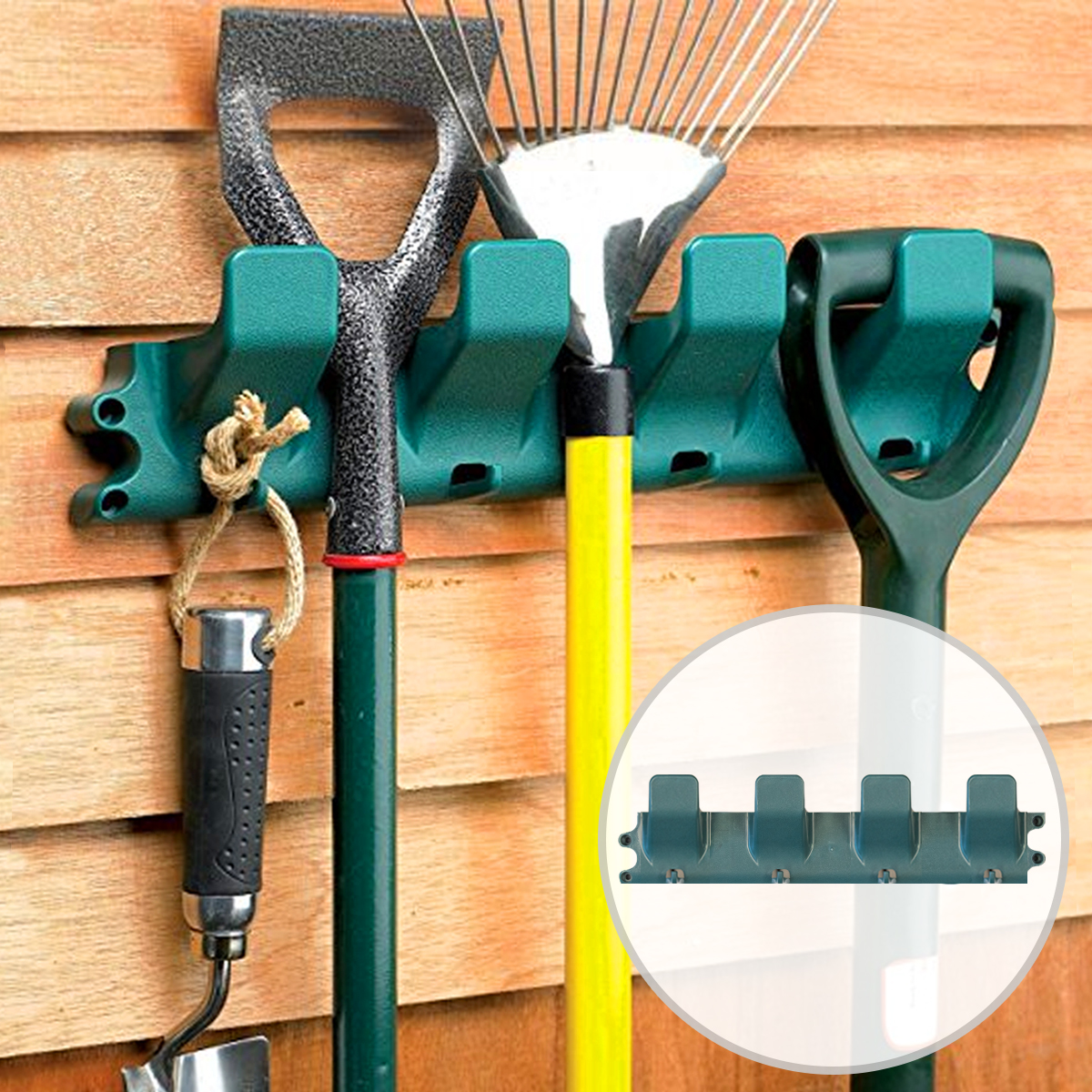 needs organizer tool hanger makeover it garage do your yourself projects diy garden
