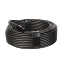Hozelock 7.5m Low Voltage Cable Extender