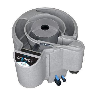 Nexus EAZY 220 Filtration System - Evolution Aqua