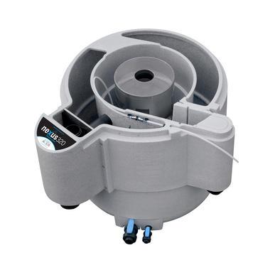 Nexus EAZY 320 Filtration System - Evolution Aqua