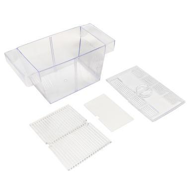 Aquarium Fish Breeder Box