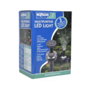 Multi Purpose LED Light - Hozelock
