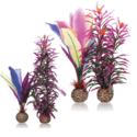 Oase BiOrb Parrot Feather Aquarium Decoration