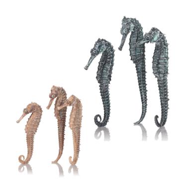Oase Biorb Pack of 3 Decorative Seahorses