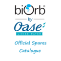 Oase BiOrb Spares Catalogue