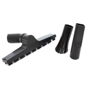 Pontec Replacement Nozzle Set For PondoMatic/PondoVac - Part 47013
