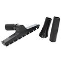 Oase Pontec- Part - 47013 Replacement Nozzle Set For PondoMatic/PondoVac