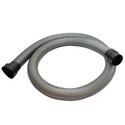 Pontec Replacement Outlet Hose - PondoMatic/PondoVac - Part 44008