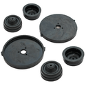 Pontec PondoAir Replacement Membrane Sets