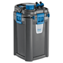 BioMaster 350 External Aquarium Filter- Oase