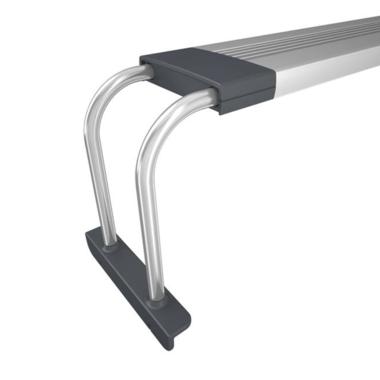 Oase HighLine Premium LED Swing Adaptor