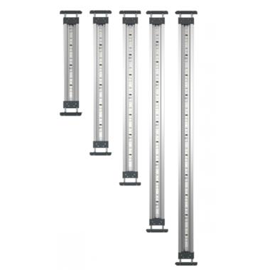 Oase HighLine Premium LED Aquarium Lighting
