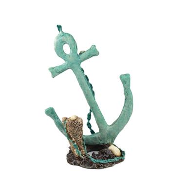 Oase BiOrb Anchor Aquarium Ornament - Part 46139