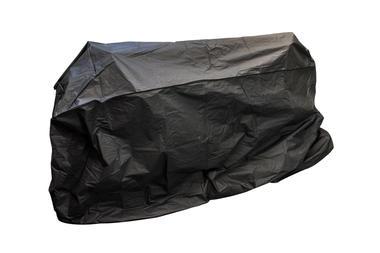 KCT - Outdoor Weatherproof Motorbike Cover