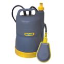 Hozelock Flowmax Classic 2200 Water Butt Pump