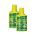 Twin Pack Tetra PlantaMin Aquarium Treatment - 100ml