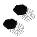 Pisces Twin Pack 20 Piece - Floating Pond Protection Kit