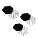 Pisces 20 Piece - Floating Pond Protection Kit