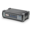 Oase StreamMax Premium Pump Controller
