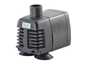 Oase Aquarium Pumps