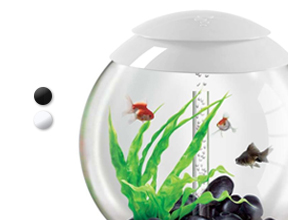 BiOrb Halo 60L