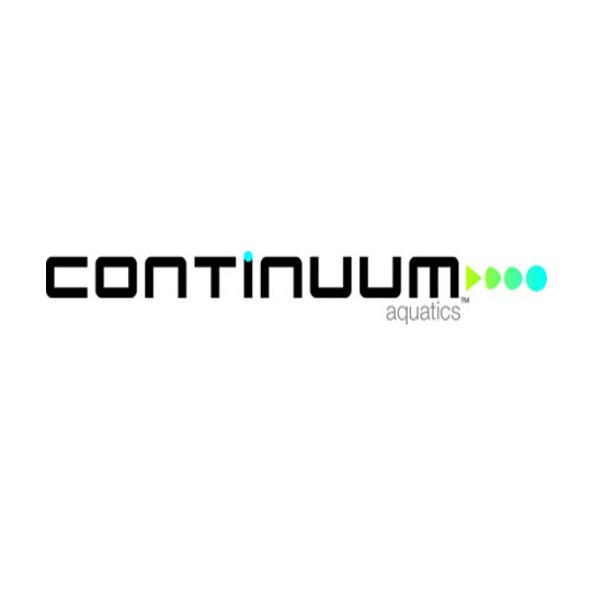 Continuum Aquatics