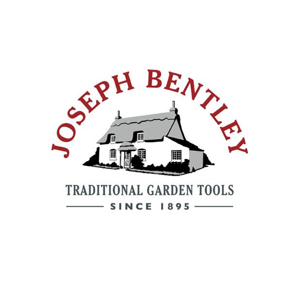 Joseph Bentley