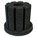 Fish Mate Powerclenz 10000/15000 Pressure Filter Foam Set