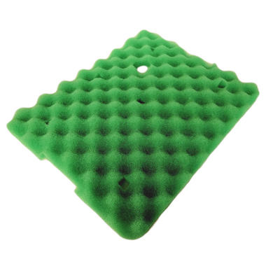 Hozelock Ecomax (All Sizes) Filter Foam Replacement