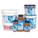 Nishikoi Growth Pellets