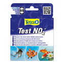 TetraTest Nitrite Test Kit