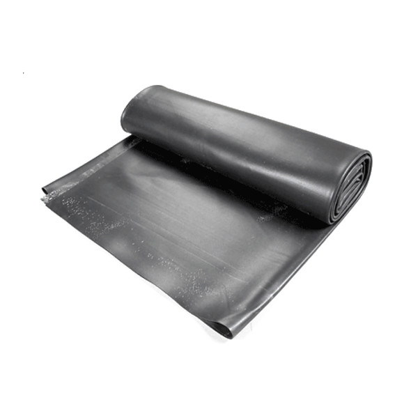 Extra Thick Heavy Duty Epalyn Epdm Rubber Pond Liner 6m