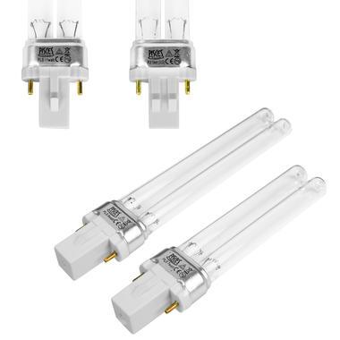 Pond Filter UV PLS Bulbs