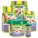 Tetra Floating Variety Sticks Pond Fish Food