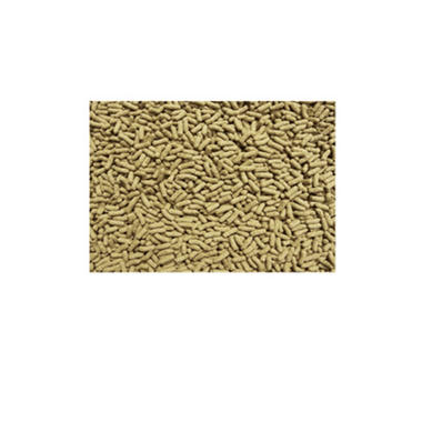 Economy Wheatgerm Pond Sticks - 5kg