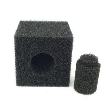 """Pre Filter Foam - 8"""" x 8"""" x 8"""" Cube"""