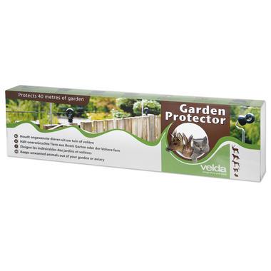 Velda Garden Protector Electric Fence
