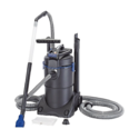 Oase - Part - 37148  PondoVac 3 Pond Vacuum Cleaner