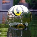 Velda Heron Stop Reflector Ball