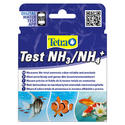 TetraTest Ammonia Aquarium Test Kit