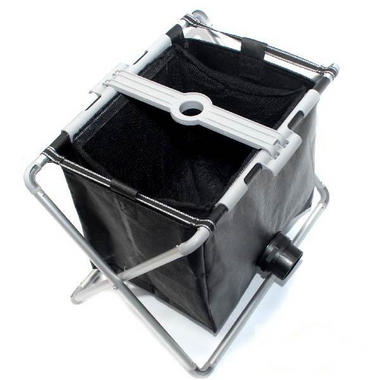 Hozelock Pond Vac Collection Basket