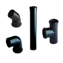 Oase Biotec Pond Pipe & Fittings