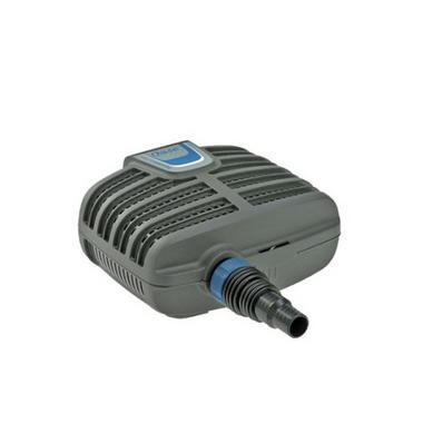 Oase AquaMax Eco Classic Pond Filter Pumps