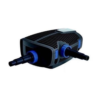 Oase AquaMax Eco Premium Filter Pumps + FREE Hose and Clips