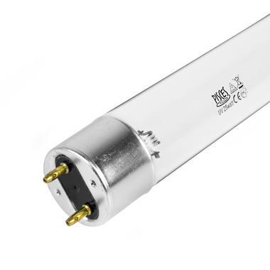 T8 UV Filter Bulb - 25 Watt
